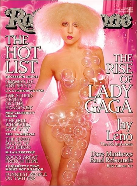 Lady_GaGa_812848j