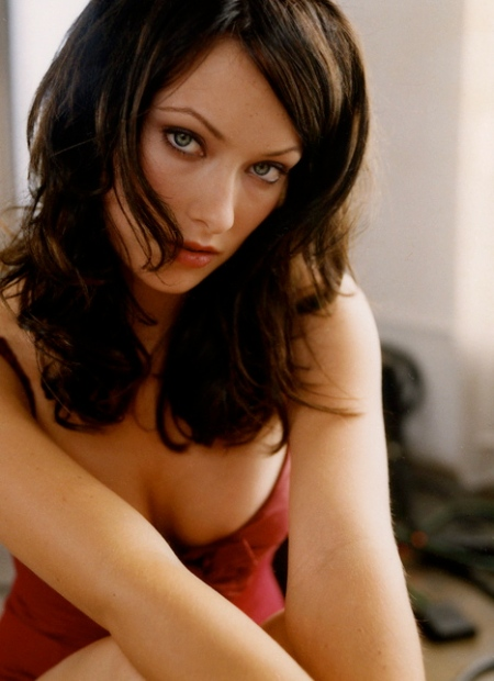 Olivia-Wilde-olivia-wilde-672390_534_666
