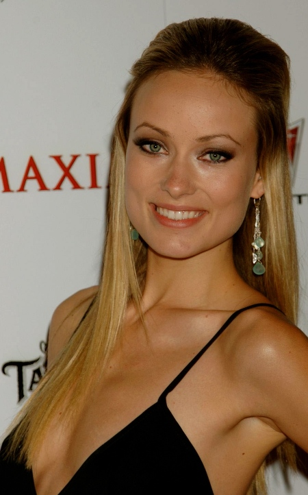 oliviawilde-2005maximhot100party-08