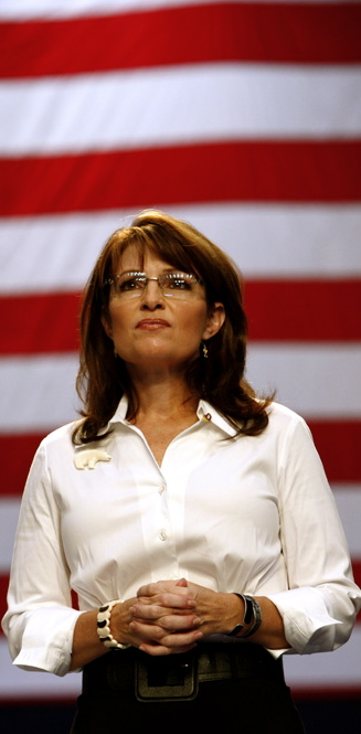 palin-on-the-road