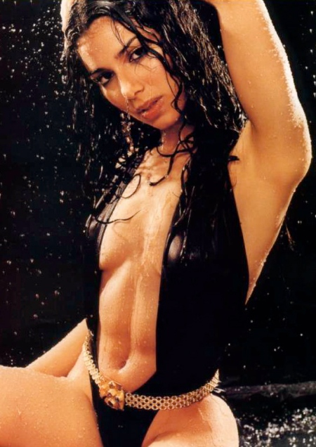 roselyn_sanchez1