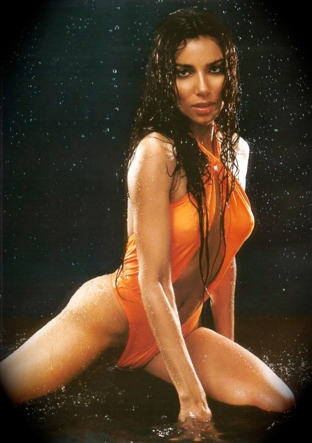 roselyn_sanchez4