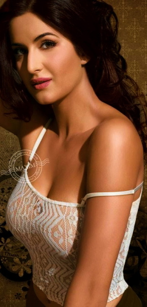 934_katrina-kaif-www-free-wall-paper-com-wallpapers-1526283441