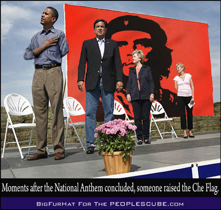bfh_obama_anthemlores-1