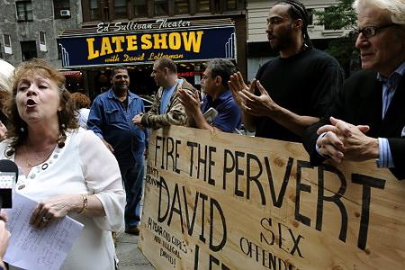 david-letterman-rally