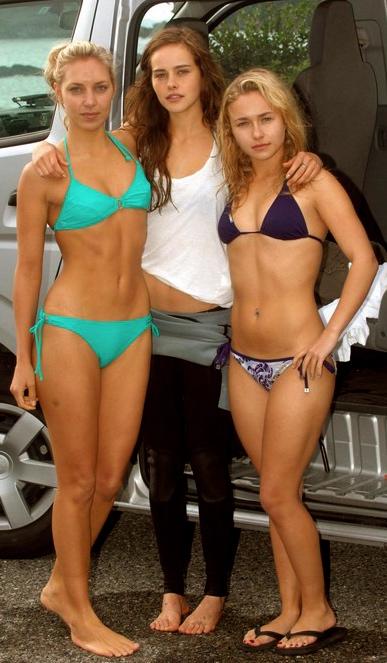 hayden-panettiere-bikini-sauve-daufins-03
