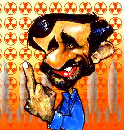 Iran-president-mahmoud-ahmadinejad