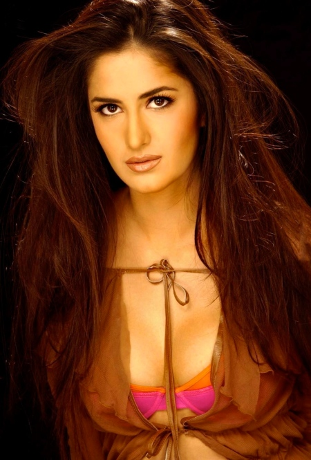katrina-kaif-hot-photo
