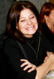 maria-belen-chapur