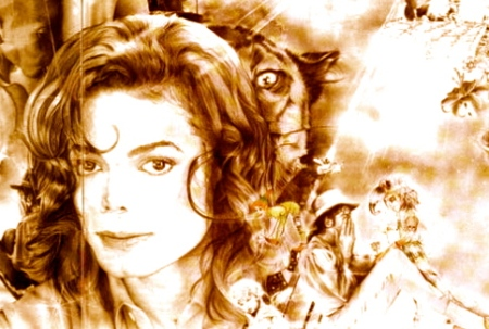 michael-jackson-by-Teah