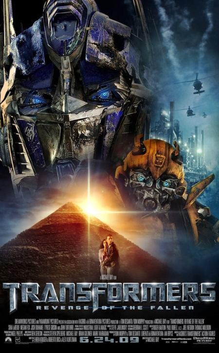 transformers-revenge-of-the-fallen-final-poster