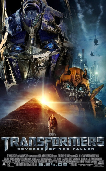 transformers-revenge-of-the-fallen-final-poster