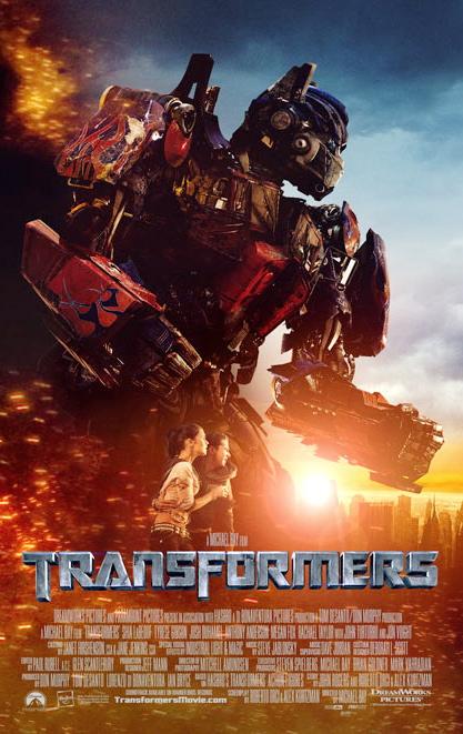 transformersposter2