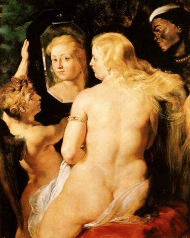 venus-at-a-mirror-c-1615