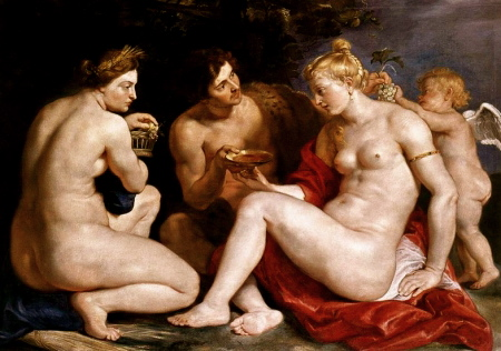 venus-cupid-baccchus-and-ceres-1612-13-large