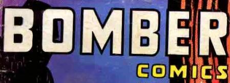 Bomber_Comics_No03