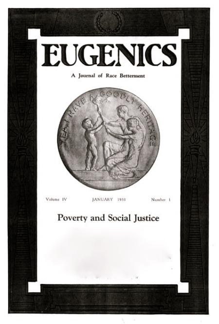 eugenics1931-l