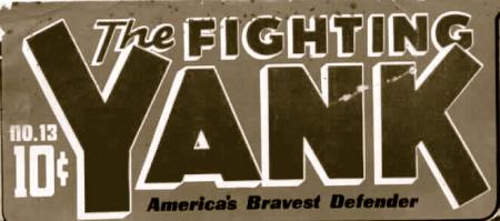 fighting_yank_no13_1945_nedor_schomburg_art_m-1-1