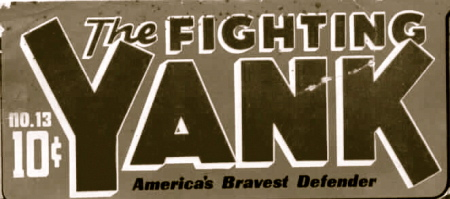 fighting_yank_no13_1945_nedor_schomburg_art_m-1-1