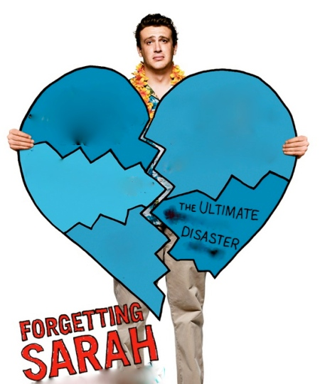 Forgetting.Sarah.Marshall.R5.LiNE.XviD-KAMERA