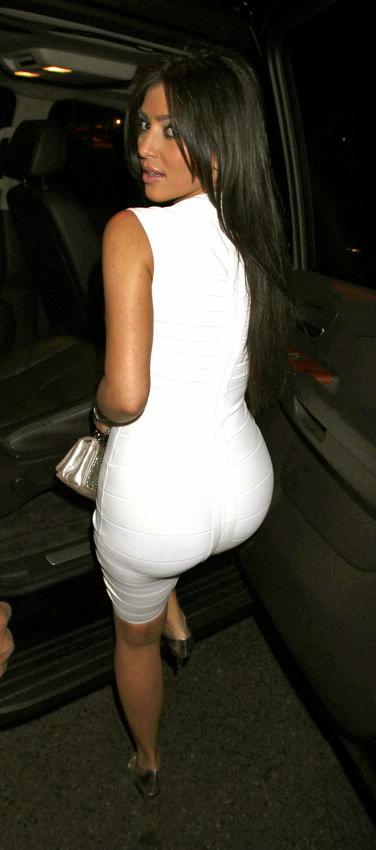 kim-kardashian-nude-007