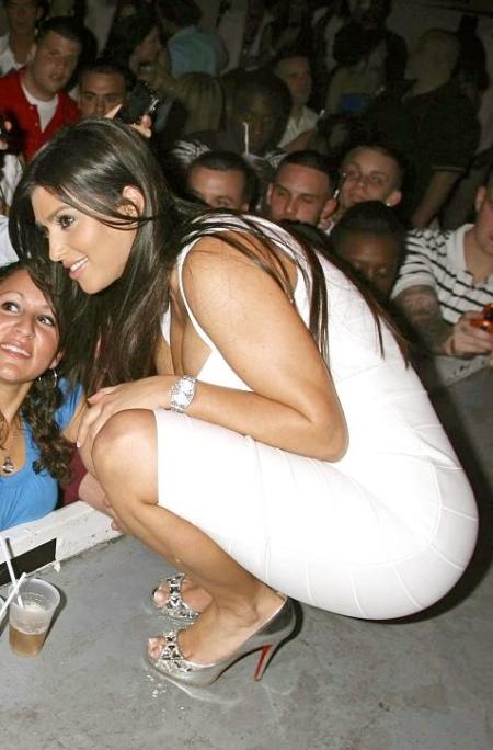 kim-kardashian-nude-010