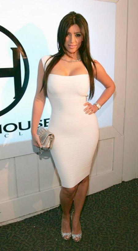 kim-kardashian-nude-011