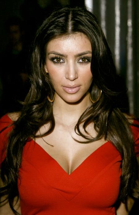 kim-kardashian_01