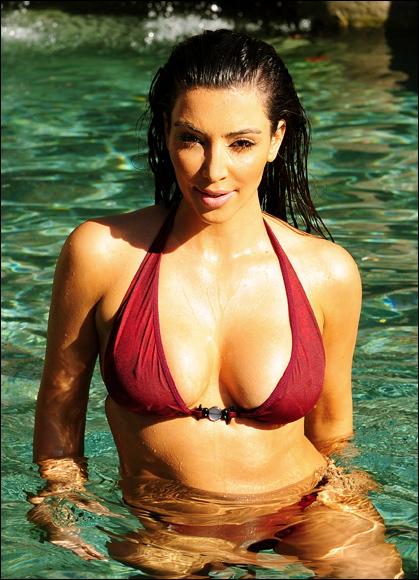 Kim_Kardashian_838498a