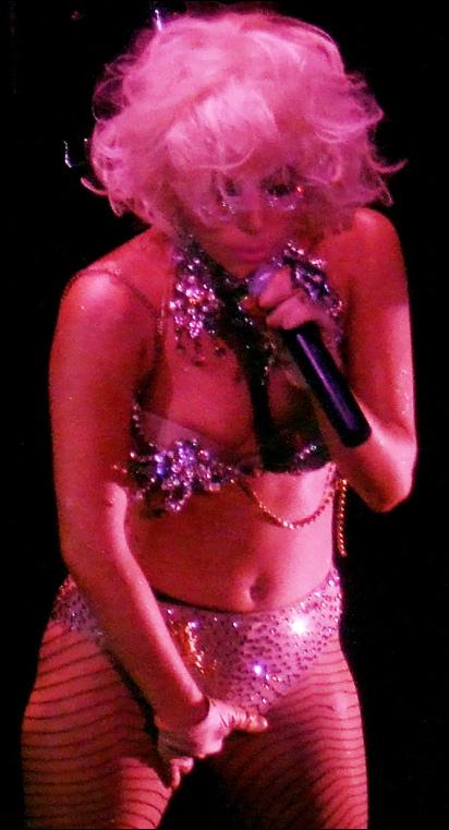 Lady_Gaga_854724j