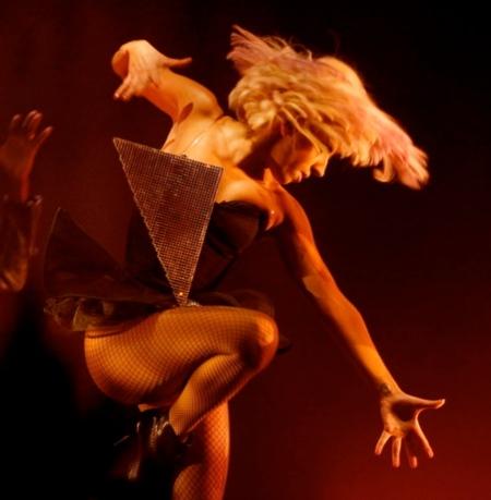 Lady+Gaga+Performs+Wiltern+PmB_0bvawdHl