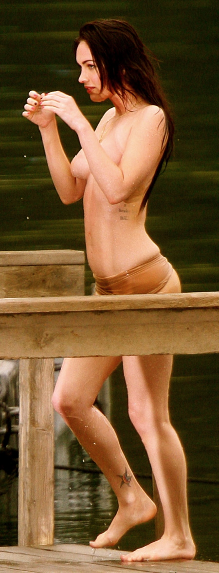 megan-fox-topless-jennifers-body16-1