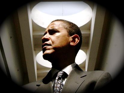 ObamaHalo11