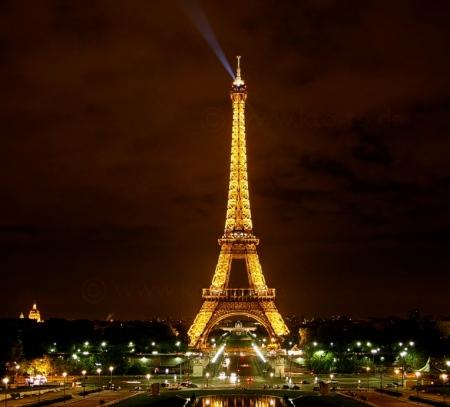 paris-3656
