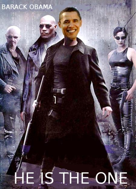 rVHptydvyh_obama-theone-1