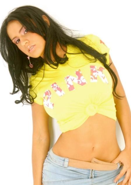 Selena-Spice-121-19-lg