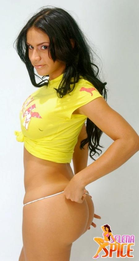 Selena-Spice-121-27-lg