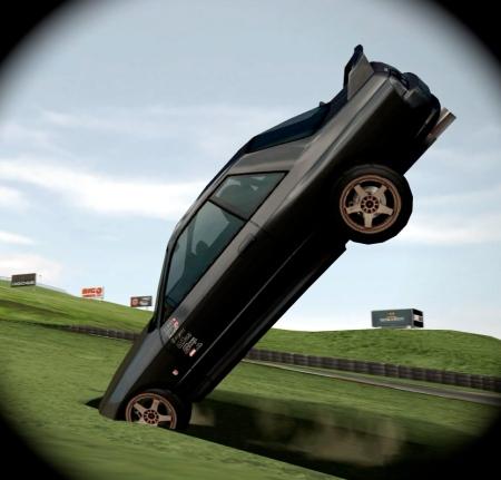 SKYLINEGT-RS-TUNE2