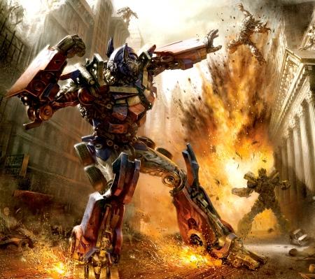 transformers_1600x1200