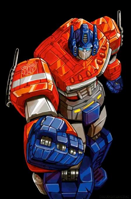 wallpaper-transformers-5-1