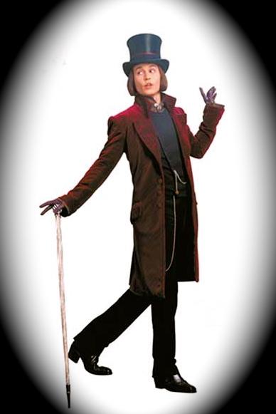 Willy_Wonka-talking-figure