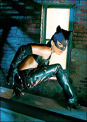 CATWOMAN-280_874748a