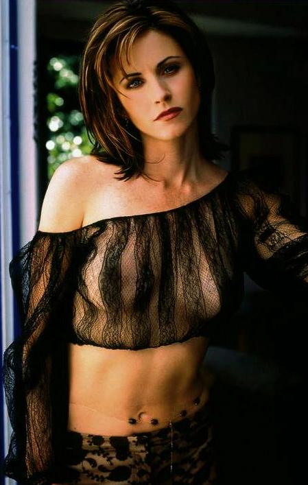 Leisure suit larry nude screenshots