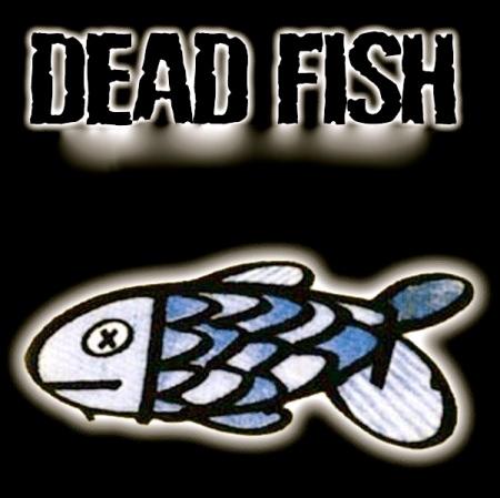 DeadFish1