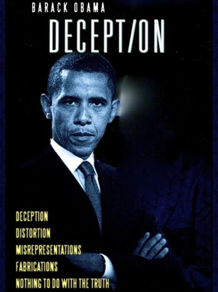 deception-2