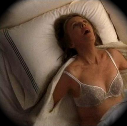 Diane Keaton Porn Film 71