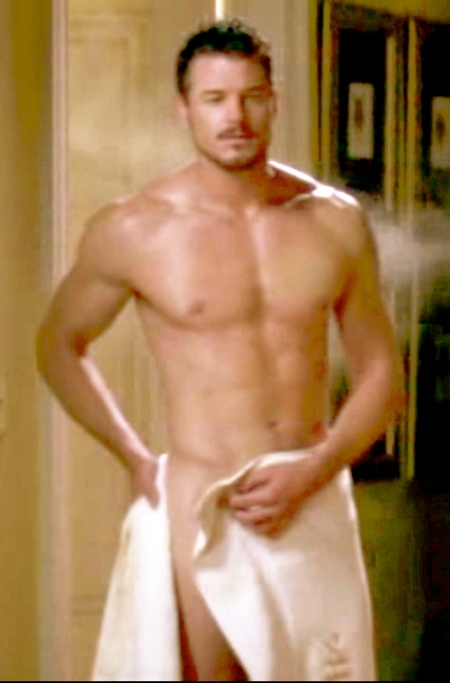 Gawker eric dane threesome