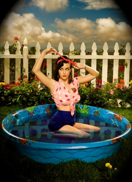 katy_perry_promoshoot08