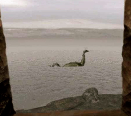 Loch-Ness-Monster-nessie-scotland-pictures-photos-1