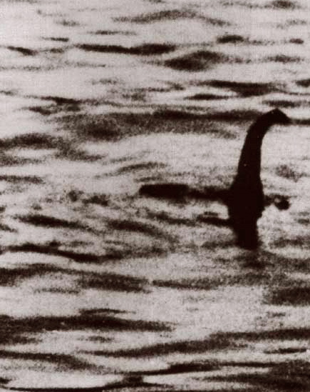 loch-ness-monster-picture